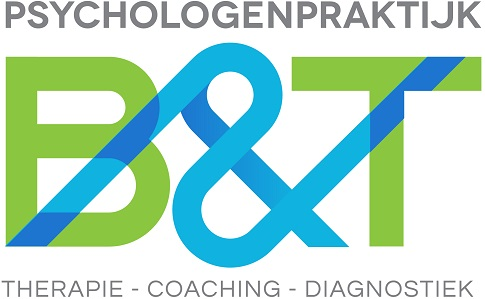 B&T Psychologen